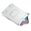 PostSafe DX Envelope Extra Strong Self Seal Ref P28R [Pack 10]