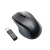 Kensington ProFit Mouse Full Size Wireless Secure 2.4GHz Adjustable Optical 800dpi 1200dpi Ref K72370EU