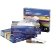 Rexel AS3000 Waste Sacks Polypropylene 175 Litres Ref 40095 [Pack 100]