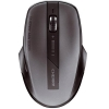 Cherry MW 2310 Five-Button Wireless Mouse 2.4GHz Optical Range 5m Black Ref JW-T0310