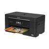 Brother MFC-J5620DW Colour Inkjet Multifunction Printer Duplex Wi-Fi 20ppm A3 Ref MFCJ5620DWZU1
