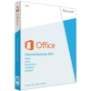 Microsoft Office Home and Business 2016 Licence 1 PC 32 or 64-bit Medialess Ref T5D-01574