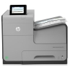 Hewlett Packard [HP] Officejet Enterprise X555dn Colour Multifunction Inkjet Printer Duplex A4 Ref C2S11A