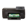 Hewlett Packard [HP] Officejet Pro 251dw Colour Inkjet Printer Duplex WiFi A4 Ref CV136A