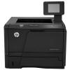 Hewlett Packard [HP] LaserJet Pro 400 Mono Multifunction Laser Printer M401dn Wi-Fi A4 Ref CF278A