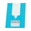 Goldline Popular Tracing Pad 63gsm 50 Sheets A4 Ref GPT2A4Z [Pack 5]