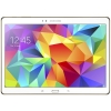Samsung Galaxy Tab S 10.5 Tablet Wi-Fi Camera Bluetooth 16GB White Ref SM-T800NZWABTU
