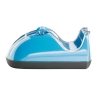 Rexel JOY Tape Dispenser Desktop Weighted Base Capacity W19mmxL33m Blissful Blue Ref 2104026