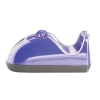 Rexel JOY Tape Dispenser Desktop Weighted Base Capacity W19mmxL33m Perfect Purple Ref 2104027