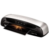 Fellowes Saturn 3i Laminator A4 Ref 5724901