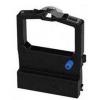 OKI Ribbon Cassette Ultra Capacity Ref 09004294