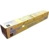 Konica Minolta Laser Toner Cartridge Page Life 29000pp Black Ref MINA11G151