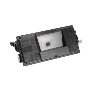 Kyocera TK-3100 Laser Toner Cartridge Page Life 12500pp Black Ref KYTK3100