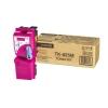 Kyocera TK825M Laser Toner Cartridge Page Life 7000pp Magenta Ref TK825M