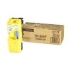 Kyocera TK825Y Laser Toner Cartridge Page Life 7000pp Yellow Ref TK825Y