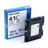 Ricoh Laser Inkjet Cartridge Page Life 2200pp Cyan Ref RIC405762