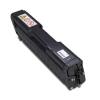 Ricoh Laser Toner Cartridge Page Life 2000pp Black Ref RIC406052