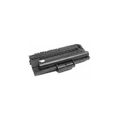 Ricoh 1195L Fax Laser Toner Cartridge Page Life 2600pp Black Ref 431147