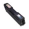 Ricoh Laser Toner Cartridge Page Life 2000pp Cyan Ref RIC406053