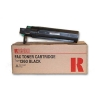 Ricoh Laser Toner Cartridge Page Life 5000pp 1260 Black Ref RIC430351
