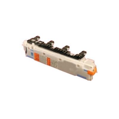 Canon FM4-8400 Waste Laser Toner Bottle Ref IR5030WB