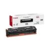 Canon Laser Toner Cartridge Page Life 2400pp Black Ref 731HBK
