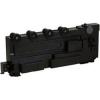 Lexmark C540X75G Waste Laser Toner Bottle Ref LEXC540X75G