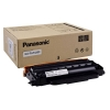 Panasonic Laser Toner Cartridge Page Life 3000pp Black Ref KX-FAT430X