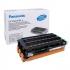 Panasonic Laser Toner Cartridge Page Life 10000pp Colour Ref PANAKX-FADC510X
