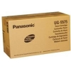 Panasonic Laser Toner Cartridge Page Life 10000pp Black Ref UG-5575