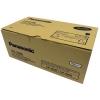 Panasonic Laser Drum Unit Page Life 6000pp Ref UG-3390