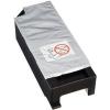 Epson B300/ B310/ B500DN/ B510DN/Pro 4900 Maintenance Kit Page Life 35000pp Ref C13T619000
