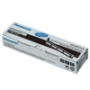 Panasonic Laser Toner Cartridge Page Life 2000pp Black Ref KX-FAT411X