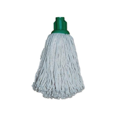 Eclipse Hi-G Blend Mop Head 350g Green
