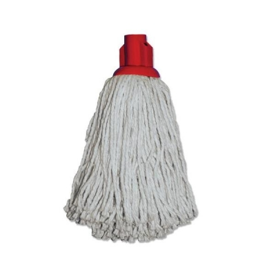 Eclipse Hi-G Blend Mop Head 350g Red