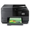 Hewlett Packard [HP] Officejet Pro 8615 Colour Multifunctional Inkjet Printer Ref D7Z36A#A80