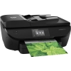 Hewlett Packard [HP] Officejet 5740 Colour Multifunctional Inkjet Printer Ref B9S79A