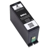 Dell V525w/V725w Inkjet Cartridge Extra High Yield Page Life 750pp Black Ref 592-11812