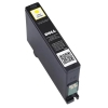 Dell V525w/V725w Inkjet Cartridge Extra High Yield Page Life 700pp Yellow Ref 592-11815