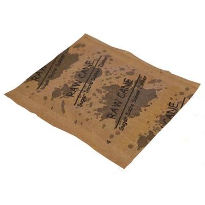 Brown Sugar Sachets [Pack 1000]