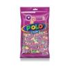 Polo Fruit Single Wrap 660g Bag Ref 12265123