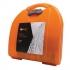Wallace Cameron Mezzo Winter Car Kit Ref 1020180