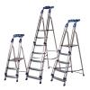 Ladder 6 Steps Blue Seal Capacity 150kg