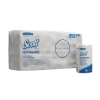 Scott Performance Tissue Roll Ref 8597 [Pack 36]