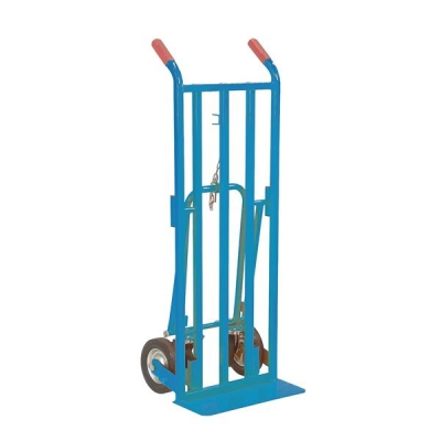 Hand Truck Three Position