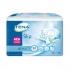 Tena Pants Slip Plus Breathable Medium Ref P06840 [Pack 90]