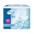 Tena Pants Slip Plus Breathable Large Ref P06843 [Pack 90]