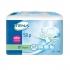 Tena Pants Slip Super Breathable Medium Ref P06844 [Pack 84]