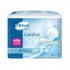Tena Pads Comfort Plus Breathable Ref P06876 [Pack 92]