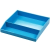 Avery ColorStak Accessories Tray Blue Ref CS202